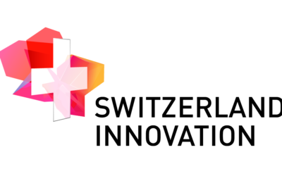 Dutch Diamond Technologies is pleased to announce their cooperation with Switzerland Innovation!